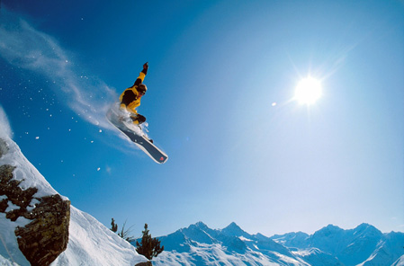 Danny+davis+snowboarder+