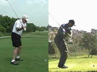 best free golf instruction videos